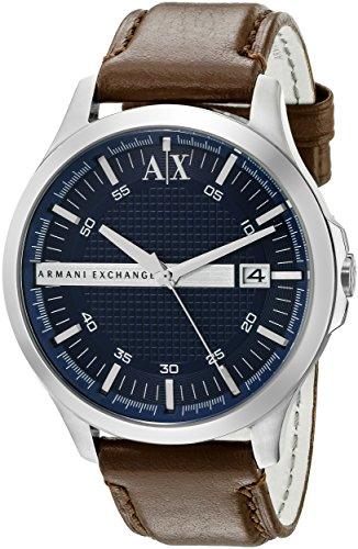 51RujGp52kL - Armani AX2133 Mens watch