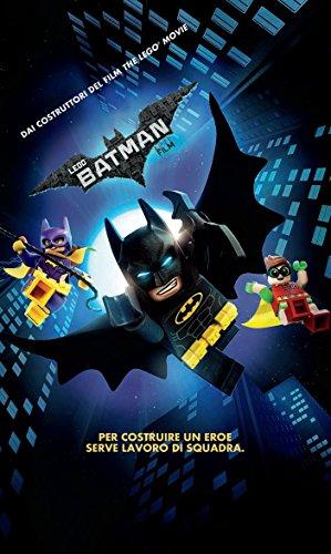 lego-batman-steelbook-blu-ray