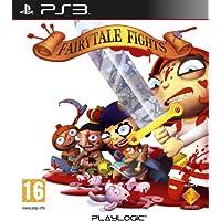 Fairytale Fights  [Edizione: Regno (Bunny Hood)