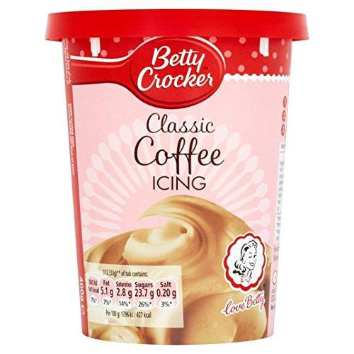 betty-crocker-cafe-clasico-formacion-de-hielo-de-400-g