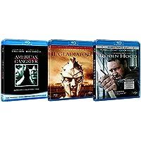 Ridley Scott Collection