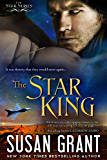 The Star King (The Star Series Book 1)