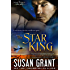 The Star King (The Star Series Book 1) (English Edition)