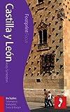 Patrimonio Mundial de la Humanidad: turismo en Castilla y