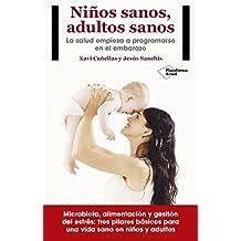 Niños sanos, adultos sanos: La salud empieza a programarse en el embarazo