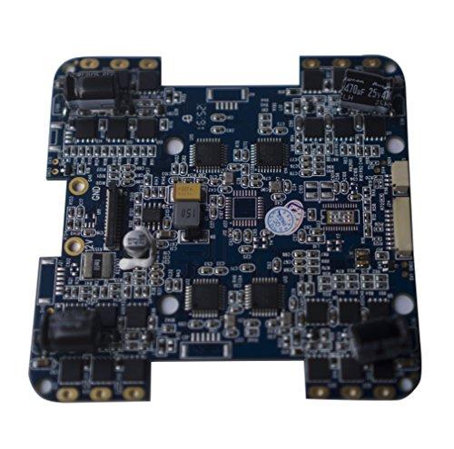 Preisvergleich Produktbild UPair One / UPair One Plus Drohne Ersatzteile PX4 Mainboard