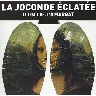 La Joconde Eclatee Traite de Jocondoclastie et Film la Joconde Palme d'Or 1959 avec Boris Vian