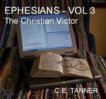 Introduction to Ephesians