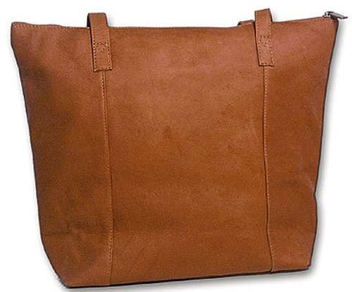 david-king-co-shopping-tote-540-tan-one-size