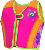 Zoggs Kid's Learn to Swim Jacket, Float Vest