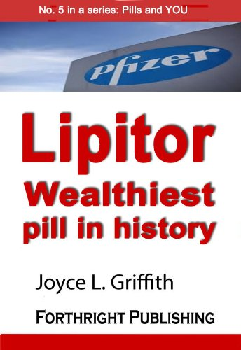 lipitor-wealthiest-pill-in-history-pills-and-you-book-5-english-edition