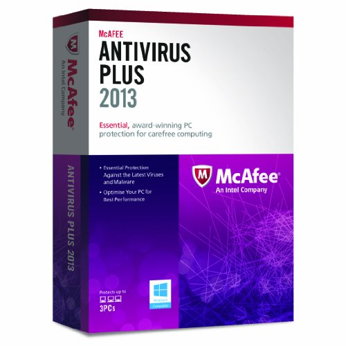 mcafee-antivirus-plus-2013-3-pcs-12-month-subscription-pc-cd-rom-cd-rom-importado-de-inglaterra