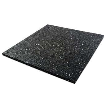tapis anti vibration pour machine laver de dimensions 60. Black Bedroom Furniture Sets. Home Design Ideas