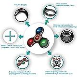 tri Hand Spinner Roulette von njoy – viele Möglichkeiten! - 4