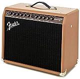 Fender Acoustasonic 90 · Amplificador guitarra acústica