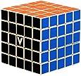 Cube magique 5x5 - V-Cube 5
