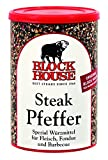 Casa de bloques - pepper steak - 200 GR