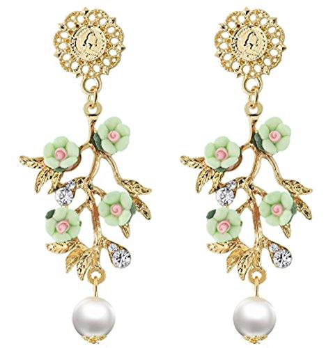 saysure-sweet-resin-rose-flowers-faux-pearl-crystal-rhinestone