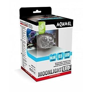 Aquael 5905546134163Moonlight Blue LEDs