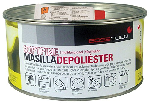 masilla-de-poliester-multifuncion-2-kgs
