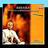 Shehnai by Ustad Ali Ahmed Hussain Khan & Gobindo Bose