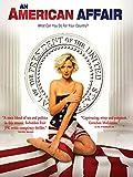 An American Affair...
