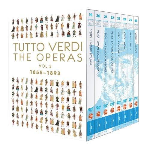 tutto-verdi-epochenbox-vol-3-1855-1893-11-dvds