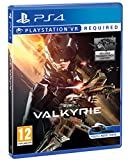EVE Valkyrie [PlayStation VR ready] - PlayStation 4