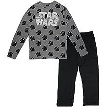 Star Wars - Pijama - para Hombre