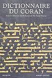 Dictionnaire du Coran