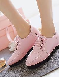 b08b10f5 Amazon.es: chengxindianzi - Correr en asfalto / Running: Zapatos y ...