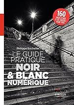 Le guide pratique du NetB numérique de Réponses Photo