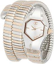 Just Cavali JC1L112M0055 Ladies Watch