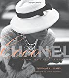 Coco Chanel: Three Weeks / 1962: 0