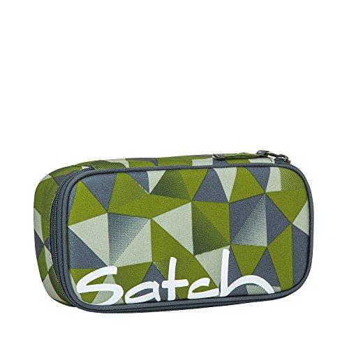 Satch 9D6 -