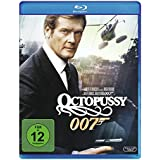 James Bond - Octopussy