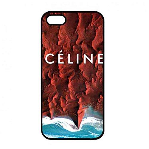 paris-brand-celine-iphone-5-custodiemarchio-di-lusso-celine-custodie-per-apple-iphone-5celine-logo-i