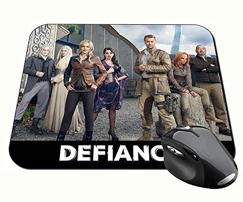 defiance-julie-benz-grant-bowler-stephanie-leonidas-alfombrilla-mousepad-pc