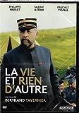 La Vie et rien d'Autre [ Philippe NOIRET, Sabine AZEMA, Pascale...
