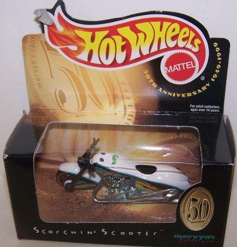 mattel-hot-wheels-1-64-scale-diecast-mervyns-california-50th-anniversary-only-sold-at-a-mervyns-scor