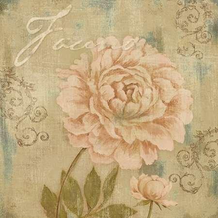 feeling-at-home-kunstdruck-flora-d-cm50x50-poster-fuer-rahmen