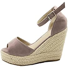 info for 3ce09 e0f32 Amazon.it: zeppa corda - Beige
