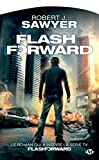 Image de Flashforward