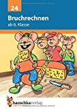 ISBN 3881000240