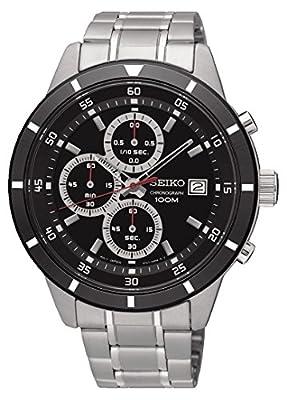Reloj Seiko para Hombre SKS569P1