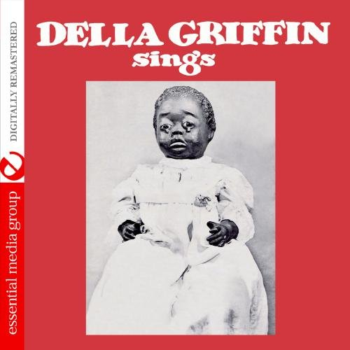 della-griffin-sings-digitally-remastered