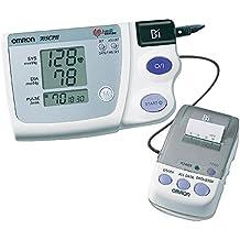 OMRON 705CP II - Tensiómetro para brazo con impresora térmica