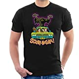 Cloud City 7 Scooby Natural Baby Supernatural DOO Men's T-Shirt