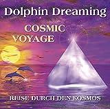 Cosmic Voyage - Reise durch den Kosmos: Schwingungserhöhung des Lichtkörpers mit Hilfe der Delfinmeister