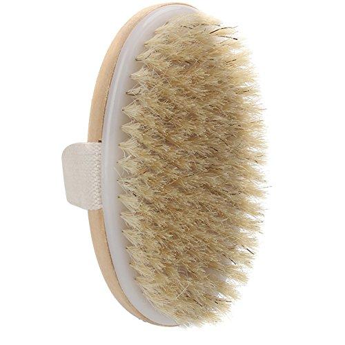 merssavo-dry-skin-body-natural-bristle-soft-bath-brush-relaxing-shower